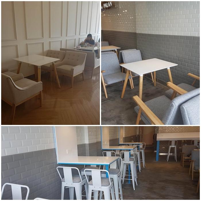 ban-ghe-tra-sua-cafe-palan (18)
