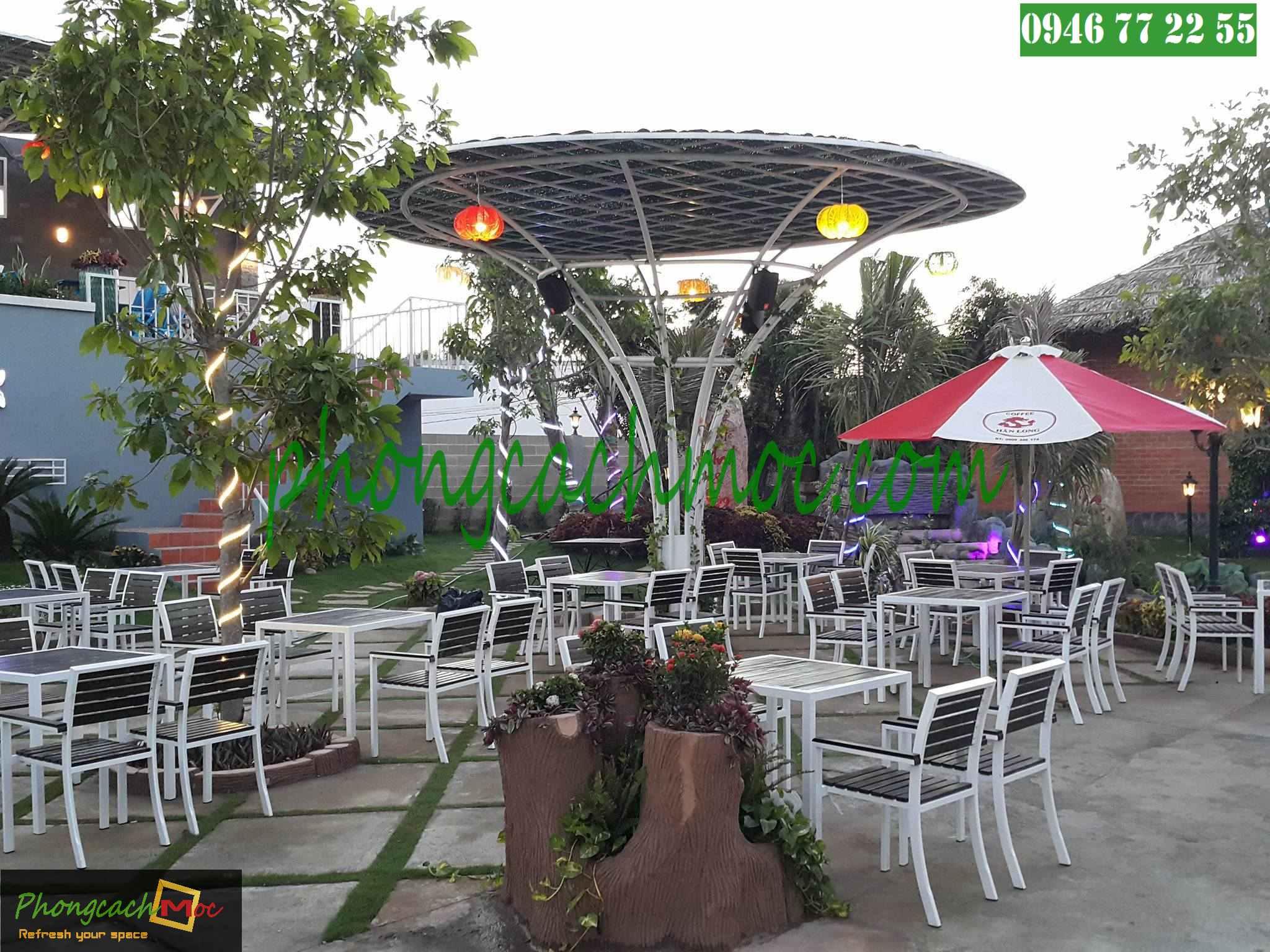 ban-ghe-quan-cafe-21408