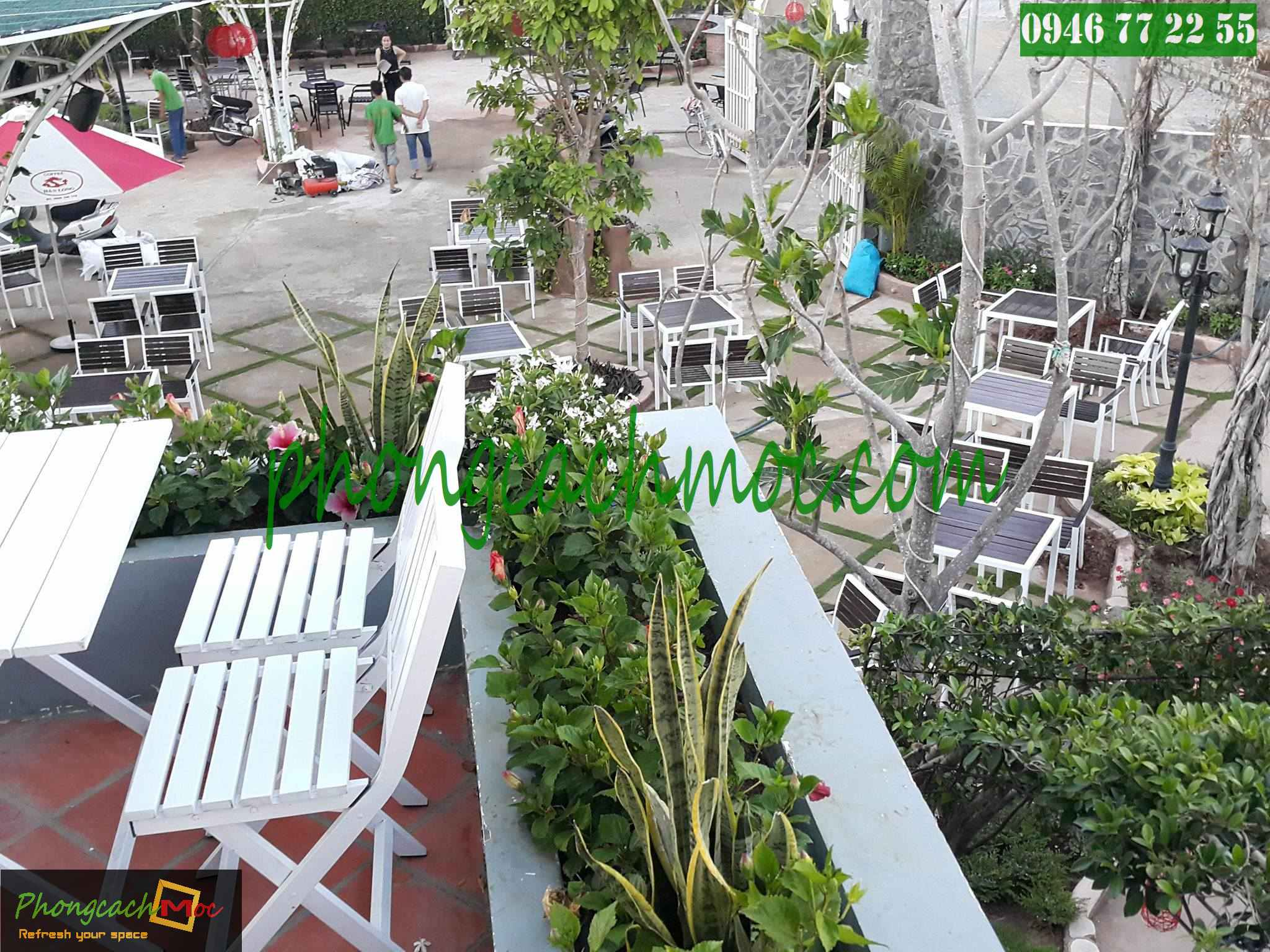 ban-ghe-quan-cafe-21410