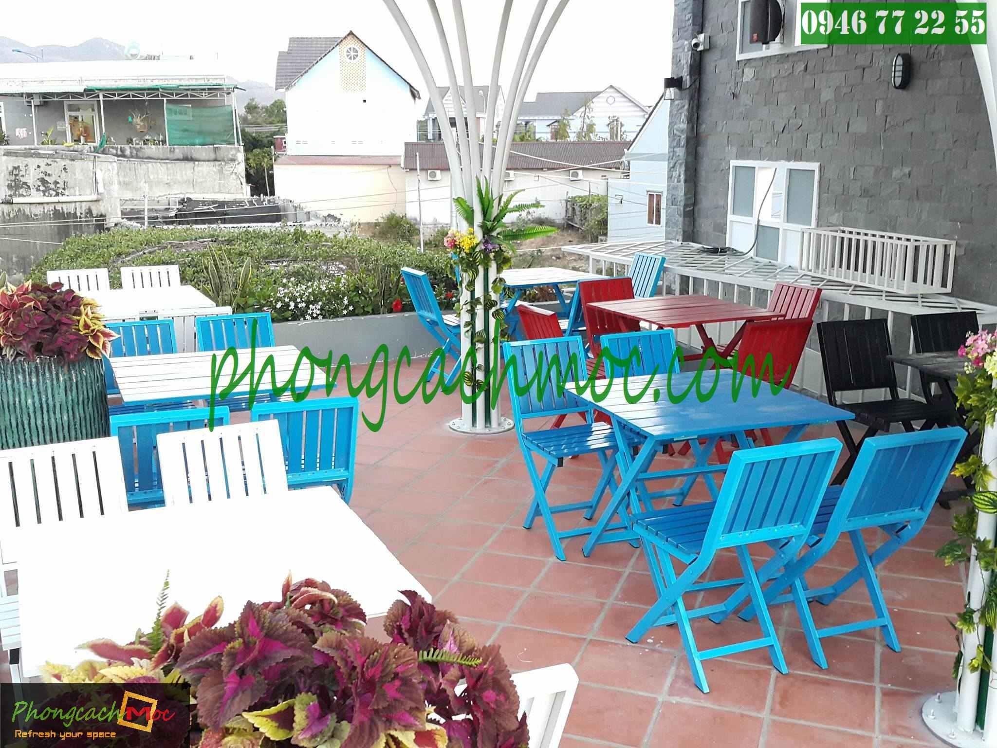 ban-ghe-quan-cafe-21414