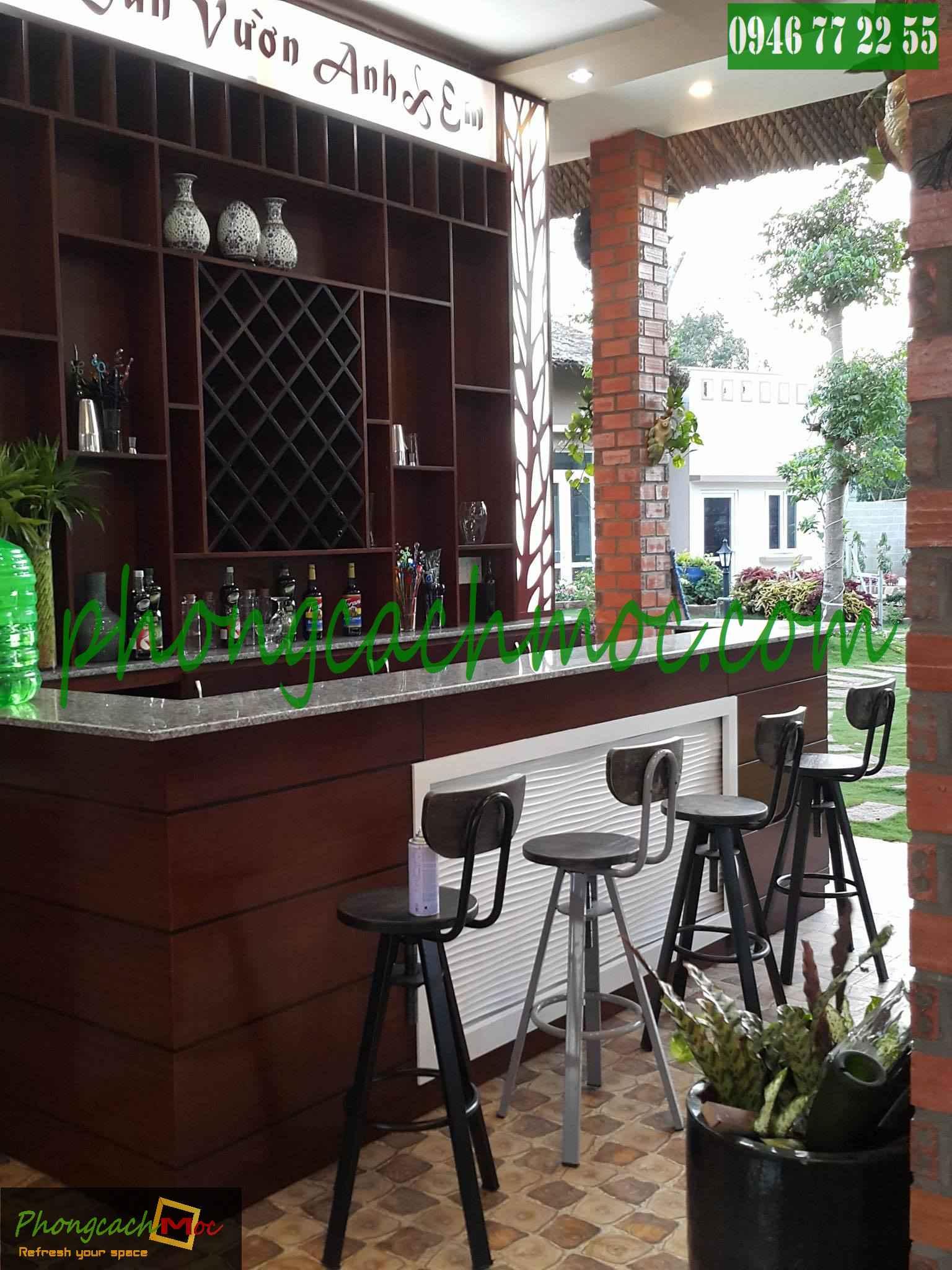 ban-ghe-quan-cafe-21420