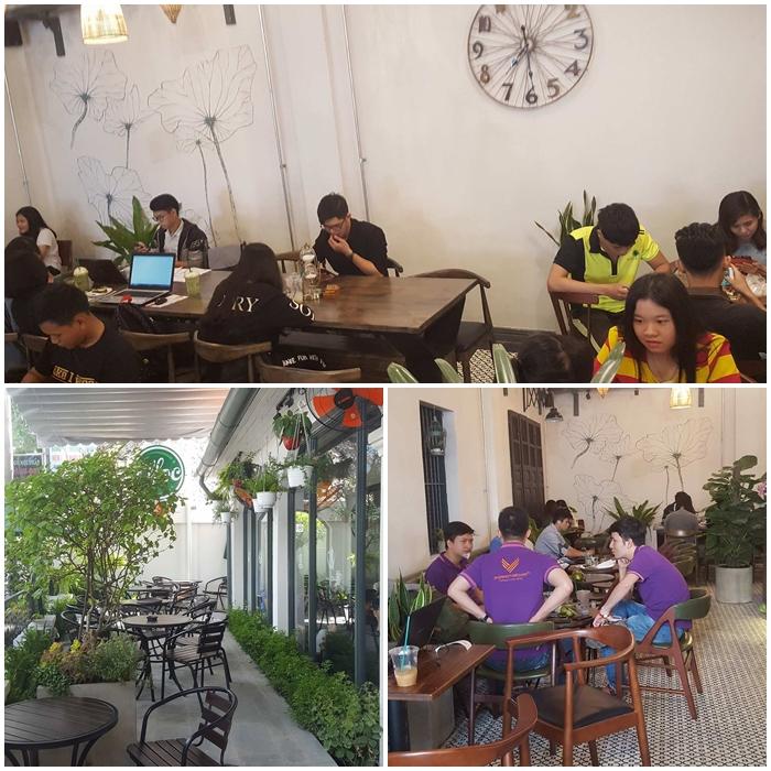 Ban-ghe-cafe-Effoc (20)