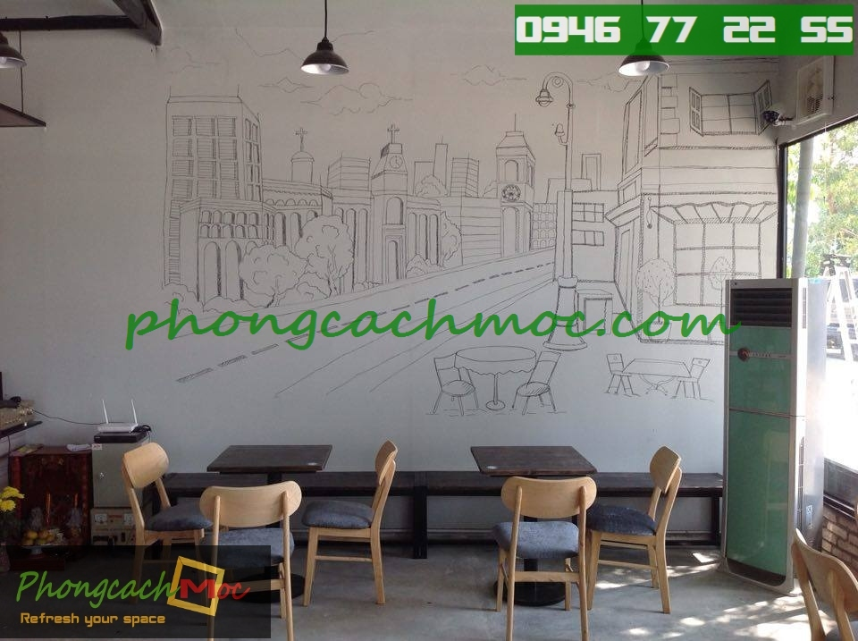 ban-ghe-cafe-hall-legends-6