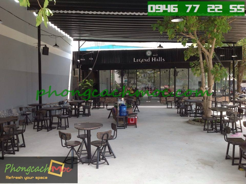 ban-ghe-cafe-hall-legends-7