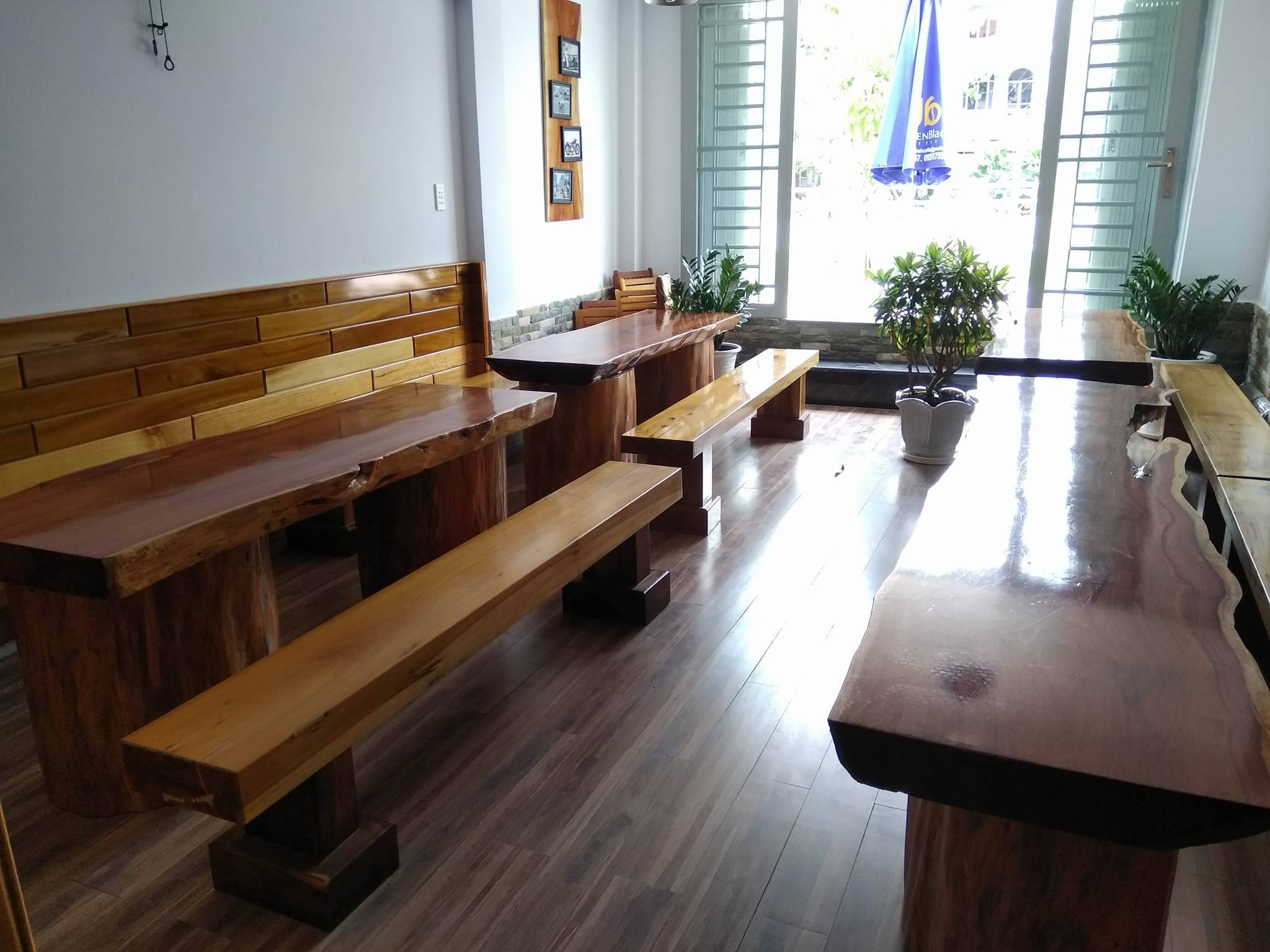 Ban-ghe-cafe-Power coffee (12)