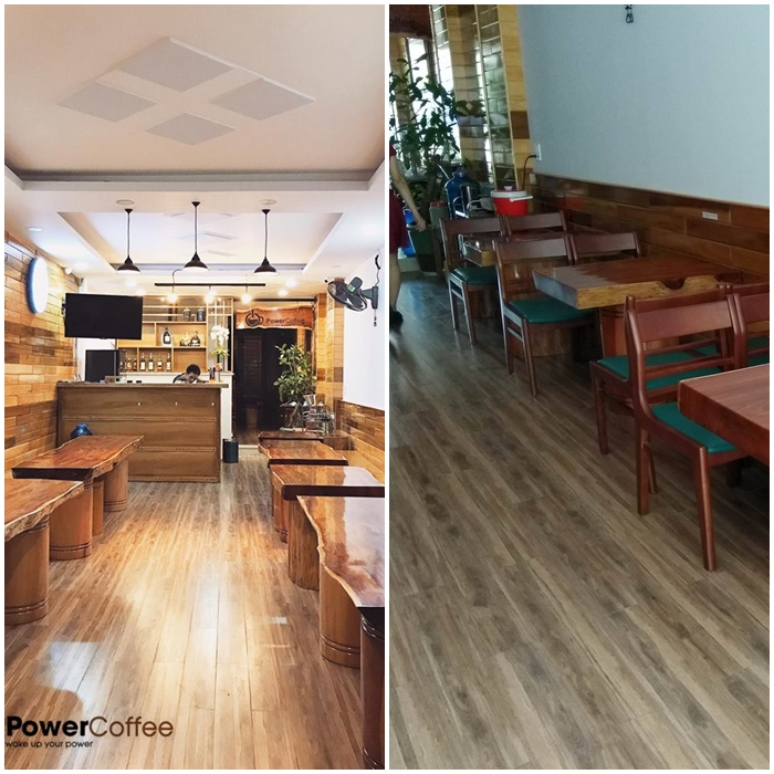 Ban-ghe-cafe-Power coffee (23)
