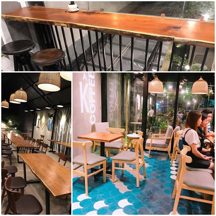 Ban-ghe-cafe-Coffee K (26)