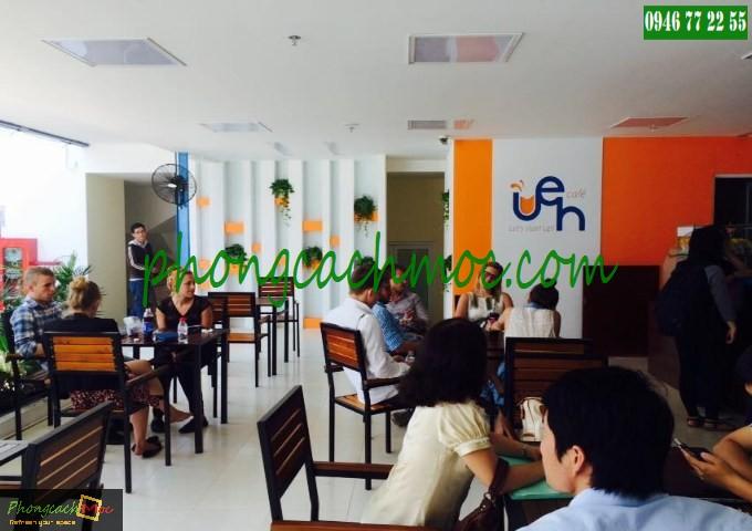 ban-ghe-quan-cafe-ueh11_1
