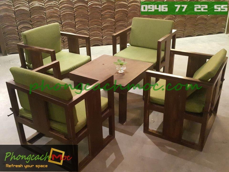 ban-ghe-sofa-cafe-mf16