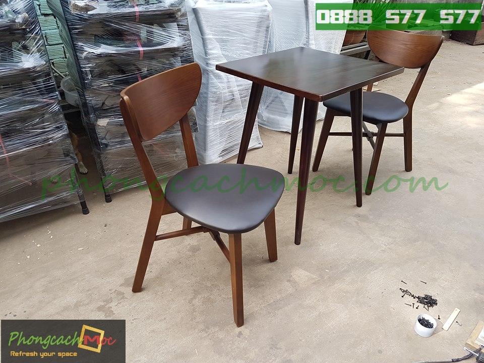 ban-ghe-cafe-mc-118 (2)