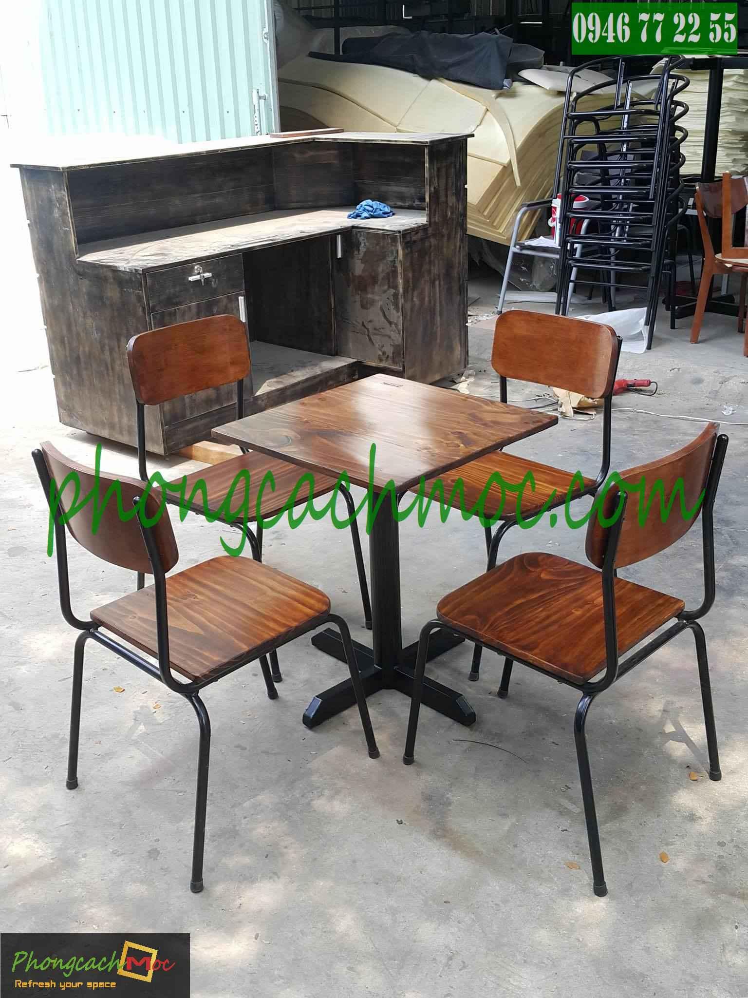 ban-ghe-cafe-mn-153 (3)