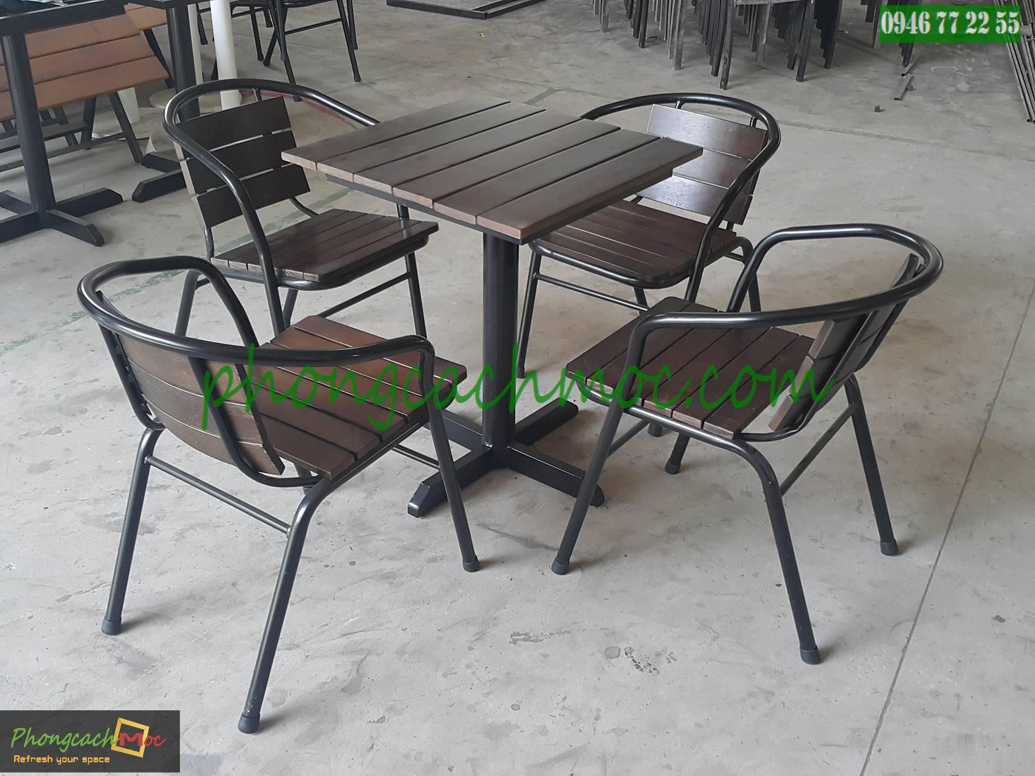 ban-ghe-cafe-mn132 (2)