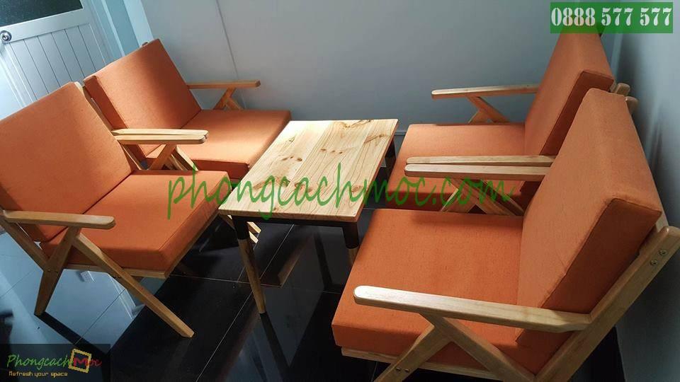 ban-ghe-cafe-sofa-mf21