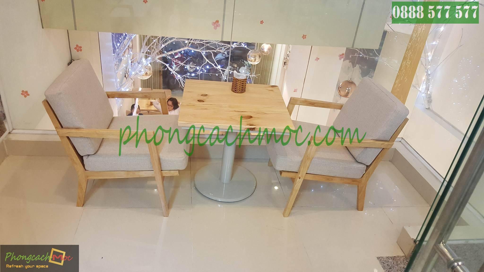 ban-ghe-cafe-sofa-mf22-2