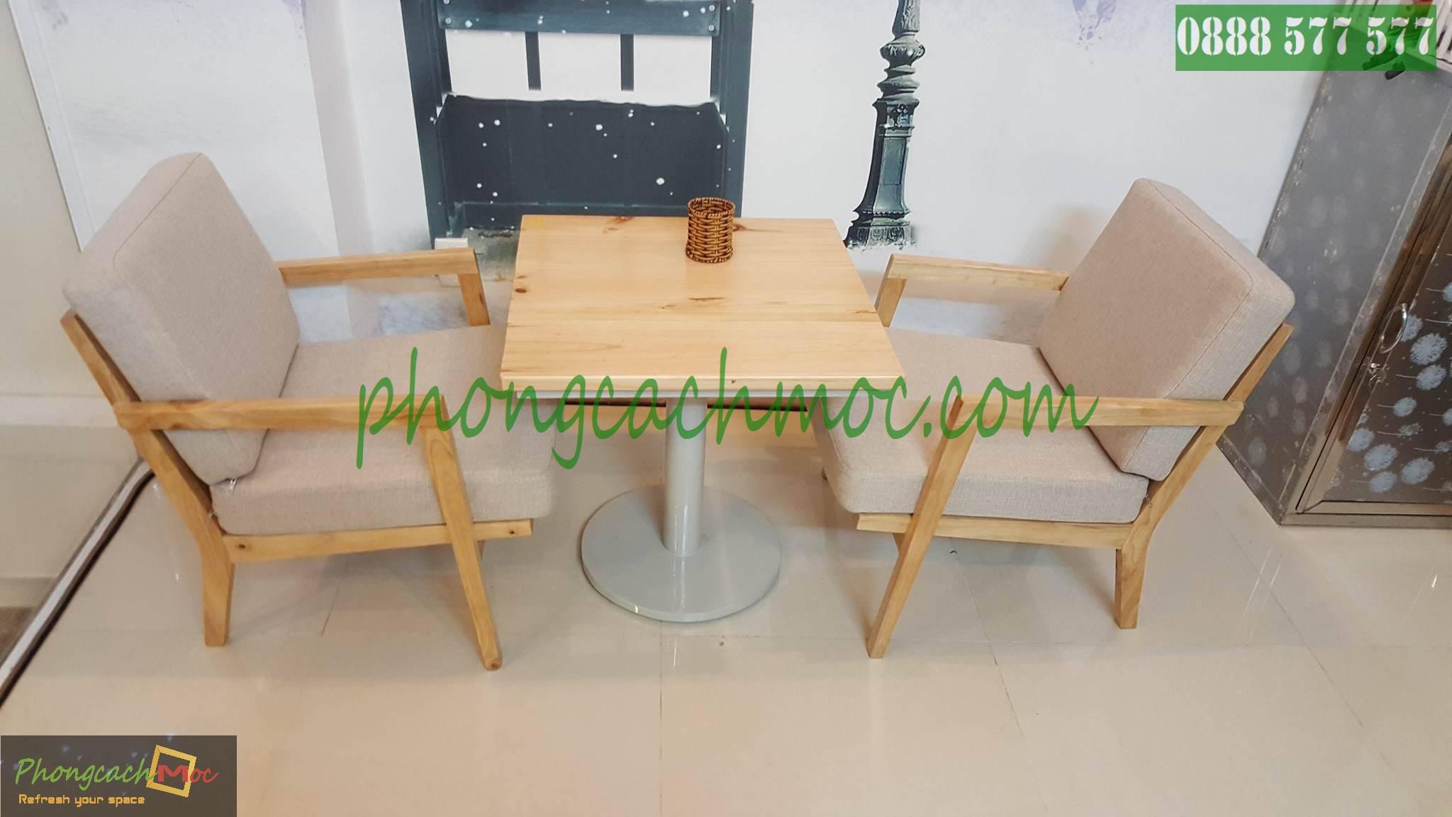 ban-ghe-cafe-sofa-mf22-5